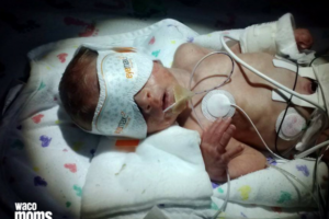 waco-moms-blog-nicu