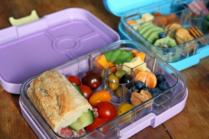 waco-moms-blog-school-lunches