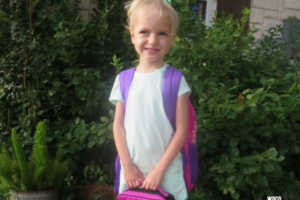waco-moms-blog-to-my-daughter-on-the-first-day-of-kindergarten