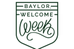 waco-moms-blog-to-the-parents-of-incoming-baylor-freshmen