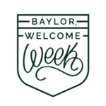 To the Parents of Incoming Baylor Freshmen