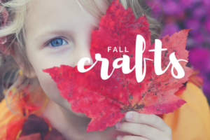 fall-friendly-crafts-waco-moms-blog-700x587