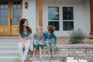 waco-moms-blog-age-gap