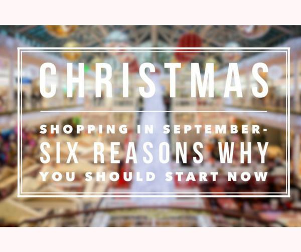 waco-moms-blog-christmas-september
