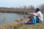 waco-moms-blog-it-takes-a-village(1)