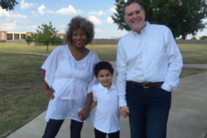 waco-moms-blog-meet-camille-wilder