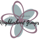 Join the Waco Moms Blog Neighborhood Groups