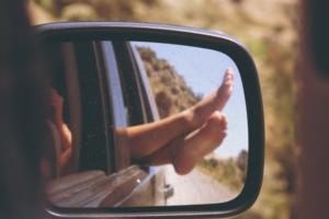 waco-moms-blog-road-trip