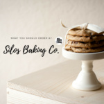 What You Should Order at Silos Baking Company