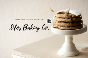 waco-moms-blog-silos-baking-co