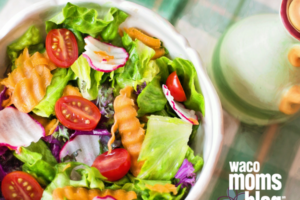Best salads (1)