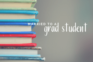 WACO-married-grad-student