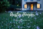 waco-moms-blog-7-reasons-why-austin-hooper-should-be-your-realtor