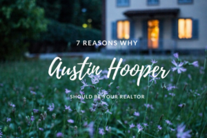 waco-moms-blog-7-reasons-why-austin-hooper-should-be-your-realtor