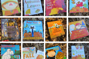 waco-moms-blog-Fall Books to Read with your Kids