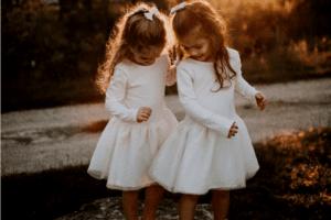 waco-moms-blog-do-not-go-softly
