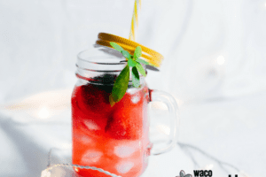 waco-moms-blog-holiday-mocktails