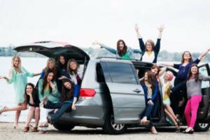 waco-moms-blog-mini-van