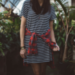 Mom Uniform: Styles For the Busy Mom