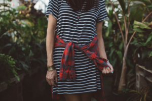 waco-moms-blog-outfits-for-mom-on-the-run