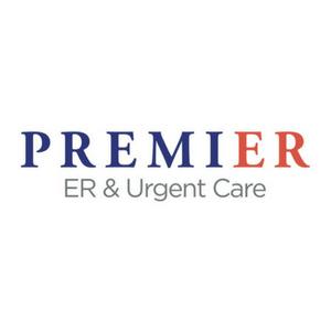 premier-er-and-urgent-care