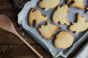 waco-moms-blog-terrifyingly-tasty-treats