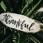 Mason Jar Crafts for Thanksgiving