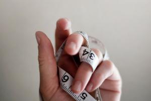 waco-moms-blog-weight-loss-surgery