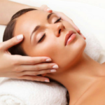 Best Places to Get a Facial in Waco