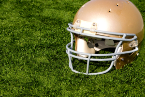 waco_moms_blog_5 Survival Tips for Taking Small Children to College Football Games