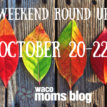 Weekend Events October 20-22