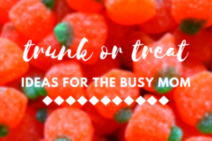 waco_moms_blog_trunk_or_treat_ideas