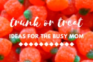 waco_moms_blog_trunk_or_treat_ideas