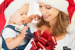what mommy really wants for christmas, christmas presents for mom