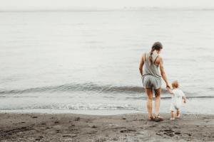 WACO-motherhood-easier-stronger