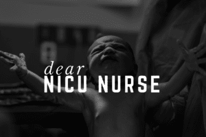 WACO-nicu-nurse