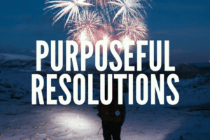 WACO-purposeful-resolutions