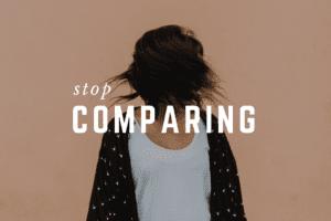 WACO-stopcomparing