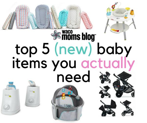 infant objects qatar live
