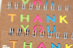 waco-moms-blog-Don't save your thanks for Thanksgiving