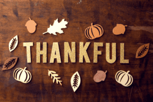 waco-moms-blog-diy-thanksgiving-decor