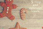 waco-moms-blog-easy-holiday-treats