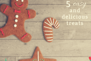 waco-moms-blog-easy-holiday-treats