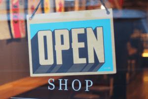 waco-moms-blog-new-shops-in-waco