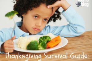 waco-moms-blog-picky-eater-guide