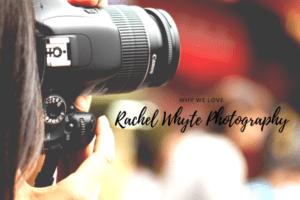 photographers in waco