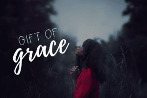 WACO-gift-of-grace