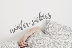 WACO-winter-sickness
