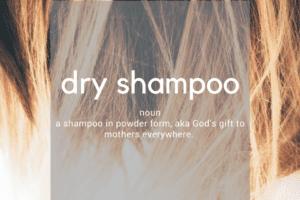 WACO-dry-shampoo