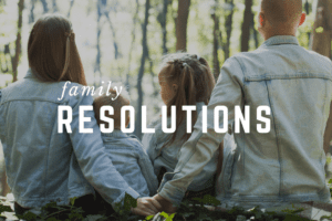 WACO-family-resolutions